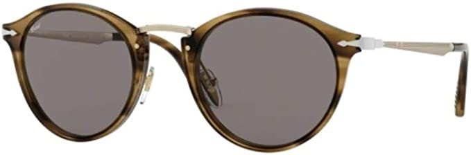 Persol The Best Men's Sunglasses Brand