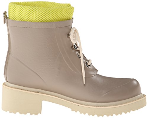 Rain 61 ILSE Women's Boot JACOBSEN Atmosphere Rub wq7In74Zv