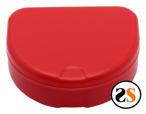 invisalign-retainer-storage-case-red
