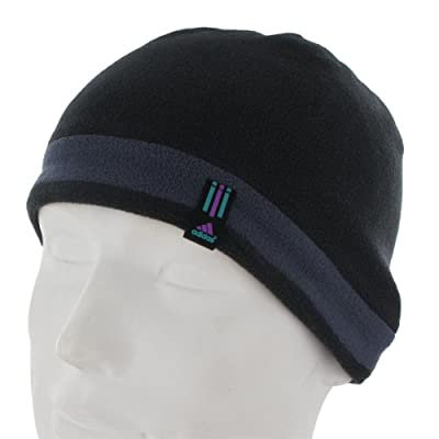 Adidas Women's Lightspeed Beanie by Agron Hats & Accessories