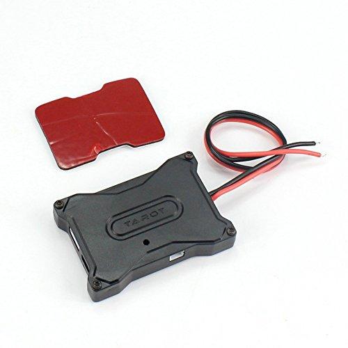 Tarot TL8X002 Electronic Retractable Landing Gear Controller for Quadcopter Multicopter