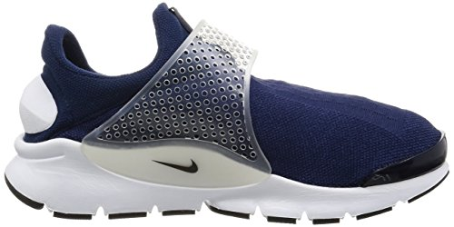 Running Chaussures Dart Nike Entrainement Homme de Sock wqE5Ip