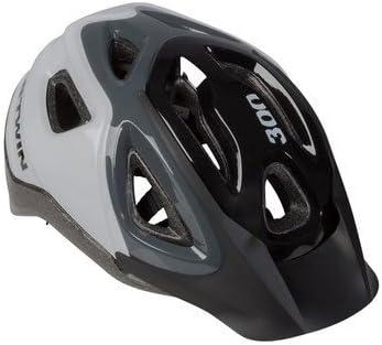 jksports Decathlon casco de ciclismo paseos casco macho una pieza en carreteras de montaña bicicleta Ciclismo equipo gbtwin: Amazon.es: Deportes y aire libre