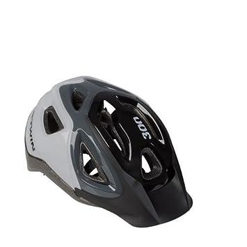 jksports Decathlon casco de ciclismo paseos casco macho una pieza en carreteras de montaña bicicleta Ciclismo