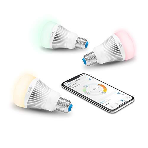 Led Light Bulb Award in US - 5