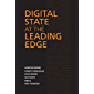 Digital State at the  Leading Edge (IPAC Series in Public Management and Governance)