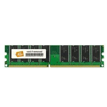 Intel D865GRH 64x