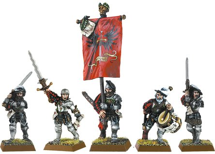 Image result for empire greatswords