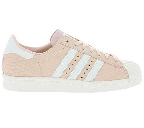 Basket adidas Originals Superstar 80's - Ref. S75059 - 39 1/3