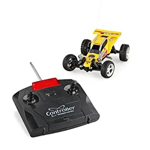 mini 1 43 rc radio remote control rtr racing. Black Bedroom Furniture Sets. Home Design Ideas