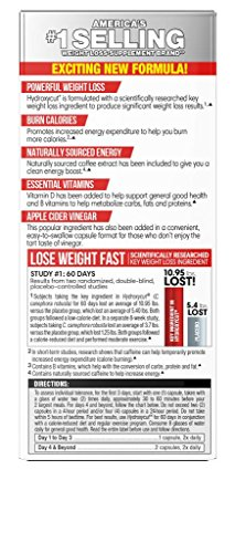 Buy hydroxycut to use