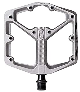 Crank Brothers Stamp 3 Large Danny Mac-A-Skill Edition Pedal (B0743K6N42) | Amazon price tracker / tracking, Amazon price history charts, Amazon price watches, Amazon price drop alerts