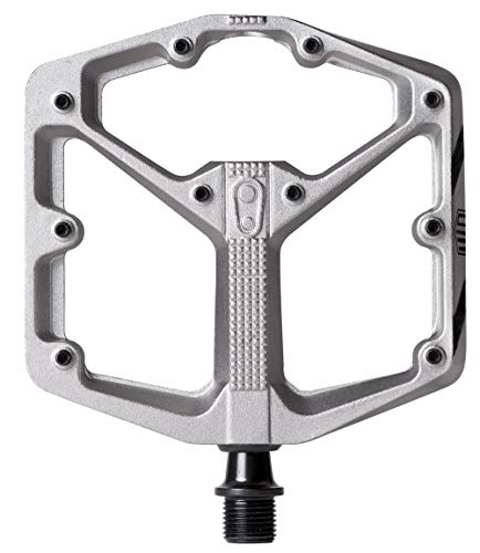 CRANKBROTHERs Crank Brothers Stamp ()