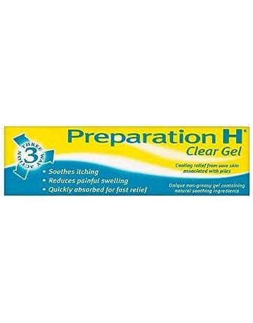 Homemade sex toy preparation h applicator