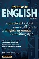 GMAT, SAT, TOEFL ve çeşitli yabancı dil öğrenme kitaplarında %45 indirim