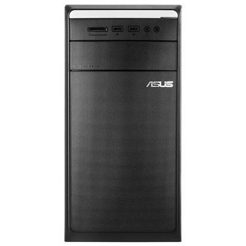 Asus M11AD-US010O Intel Core i5-4460 3.2GHz/ 12GB DDR3/ 2TB HDD/ DVD±RW/ W7HP Desktop PC