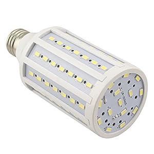 Bonlux LED Studio Light Bulb