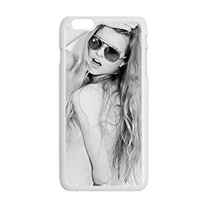 Sexy Girl Phone Case for iPhone 6plus