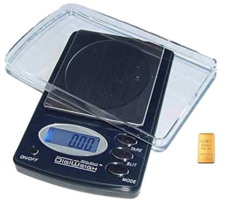 Digital Postal Shipping Scale Produce Market Meat, Deli, Foods Computing Weight, Key chains Collection