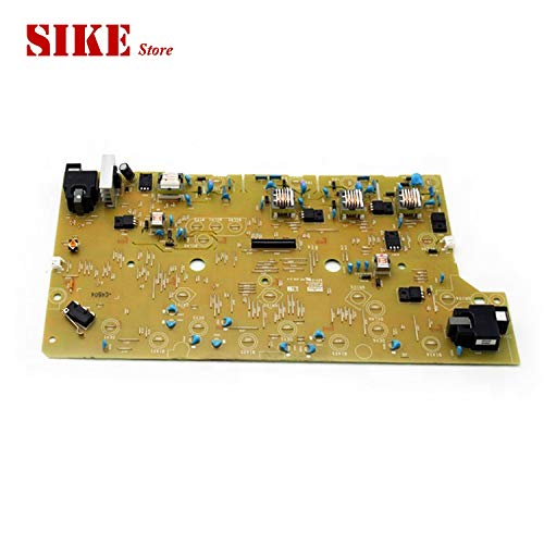 Printer Parts LV0928001 PCB Assy for Brother HL3140 3150 3170 3140 DCP9020 MFC9120 9130 9133 9140 9330 9120 High Voltage Power Supply Board
