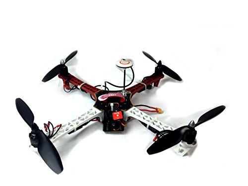 Drone repair parts cheap drones dji f arf quadcopter
