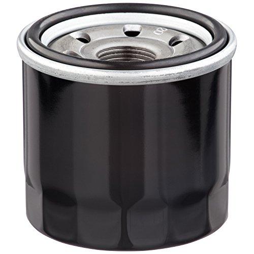 ATP B-198 Automatic Transmission Filter Kit