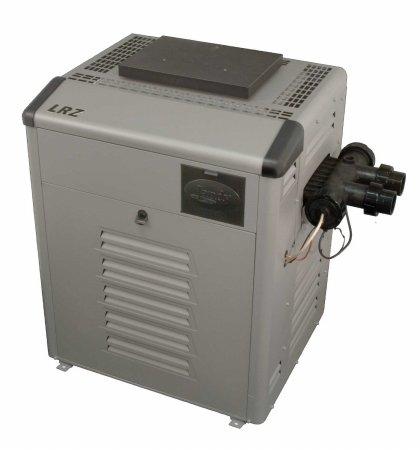pool heat pump reviews