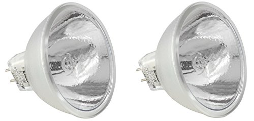ELH 300w 120V 3350K Lamp (2 Pack)