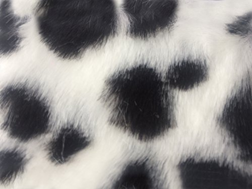 CHC-Beverly Hills the Meditation & the Vortex Blanket, Dalmation Vortex Blanket