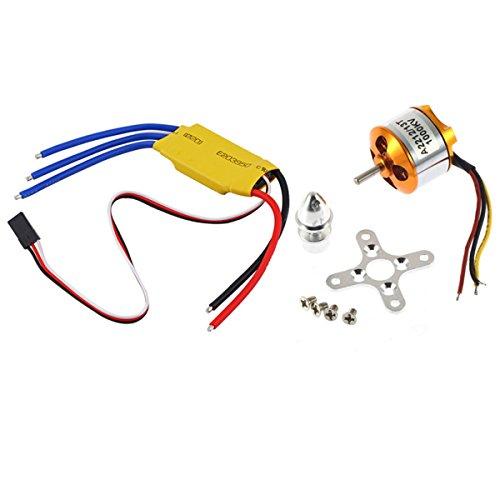 a2212-1000kv-brushless-motor-w-30a-brushless-esc-dji-f450-550-aluminum-alloy-plastic-multi-colored-b