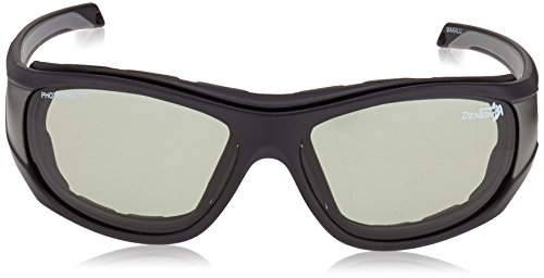 Lunettes de soleil Smith LOWDOWN/N Clear /16/135. 0alW9P