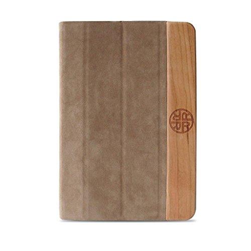 Reveal Wood Trim Fusion iPad Air 2 Folio