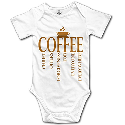 chyy-newborns-jesus-coffee-logo-organic-baby-onesie-bodysuits