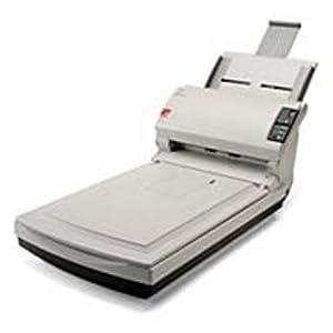Fujitsu scanner fi-5220c
