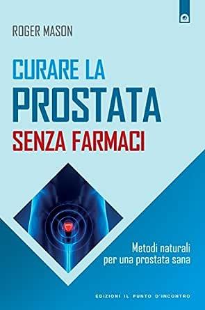 video intervento prostata turpitude
