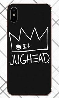 coque jughead iphone 6