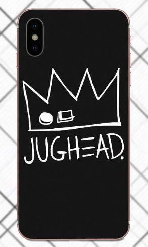 coque riverdale iphone 6 jughead