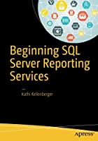 Beginning SQL Server Reporting Services Front Cover