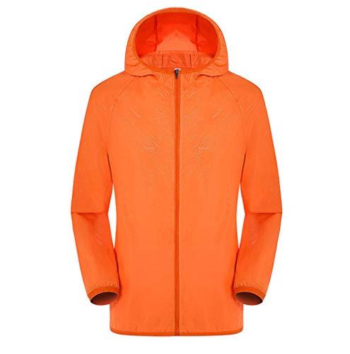 (Women Ladies Girls Casual Jackets Rain Mac Raincoat Bicycle Windbreaker Festival Windproof Jacket)