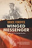 Winged Messenger: Running your first Comrades