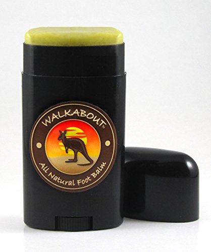 walkabout-all-natural-foot-balm-skin-soother-cracked-heels-sore-feet-eczema-psoriasis-dry-itchy-skin