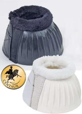 Heavy-Duty Fleece Protection Bell (Fleece Bell)