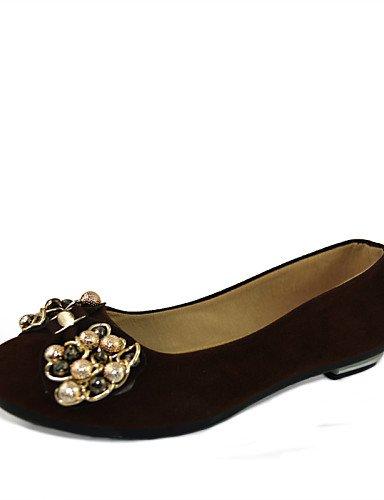 tal de de PDX zapatos mujer vHxwI
