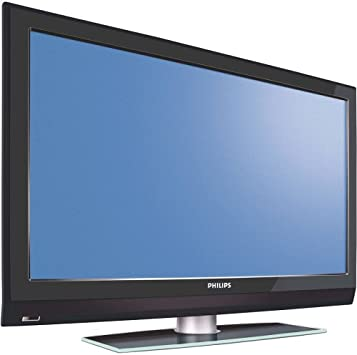 Philips 47PFL7642D - Televisión Full HD, Pantalla LCD 47 pulgadas ...