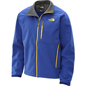 The North Face Mens Apex Bionic Style: AMVY-VA6 Size: XXL by The North Face