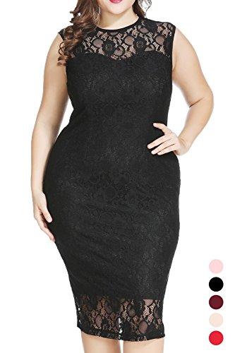 formal choice dresses - 8