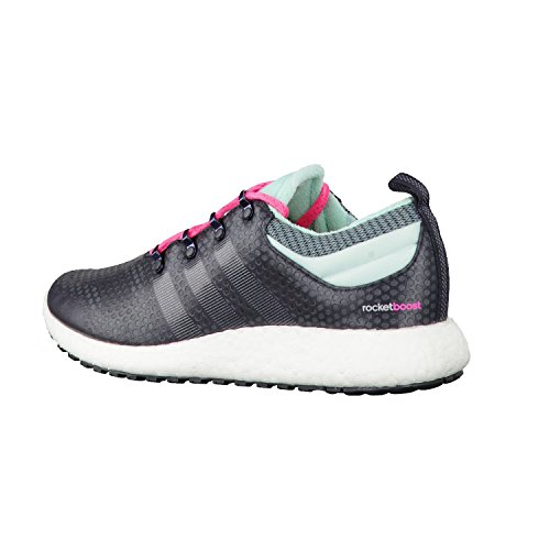 ADIDAS PERFORMANCE CH Rocket Boost W