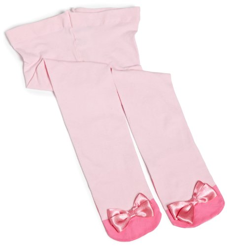 Trumpette Baby-girls Newborn Lucy Tights