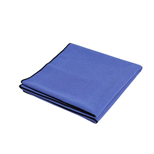 LAIMALA-Sports-Microfiber-Yoga-Towel-72x24-for-Exercise-Personal-Care
