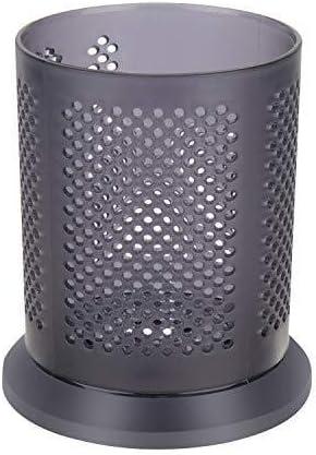 MooSoo - Filtro para aspiradora X6: Amazon.es: Hogar